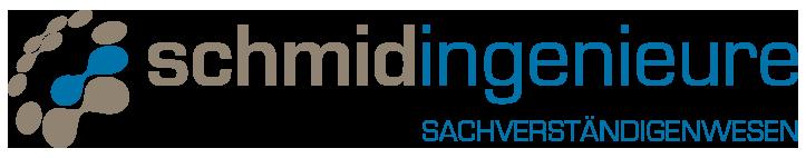 logo_schmid_SV__ZW_4c