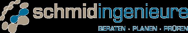logo_schmid_ing_2c