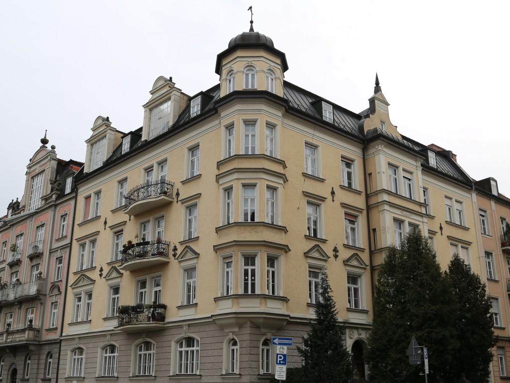Kaulbachstr._96_Muenchen-1