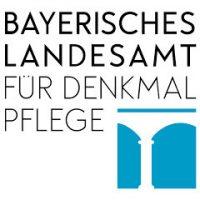 Bayerisches Landesamt für Denkmalpflege (BLfD)