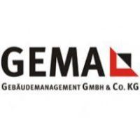 GEMA Gebäudemanagement GmbH