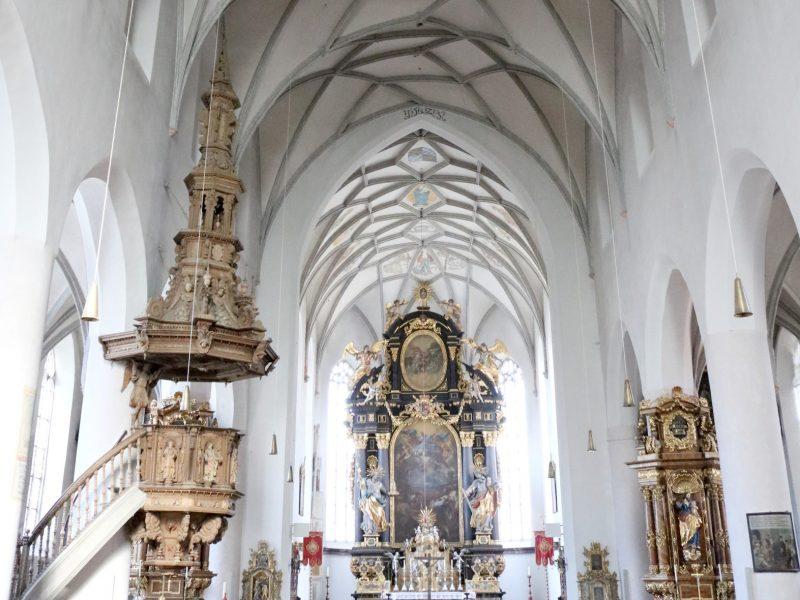 Kirche Mariä Himmelfahrt, HöchstädtIMG_2546-05